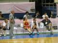 ウズベキスタンチーム