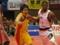 志村選手vsガーデナー選手