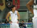齊藤洋介選手