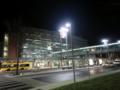 ドレスデン空港
