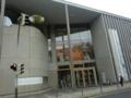 マイセン磁器工場