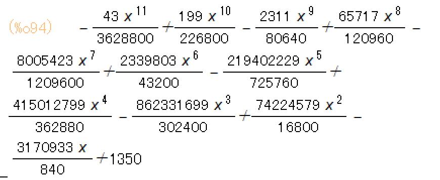 f:id:u874072e:20181023092144p:plain