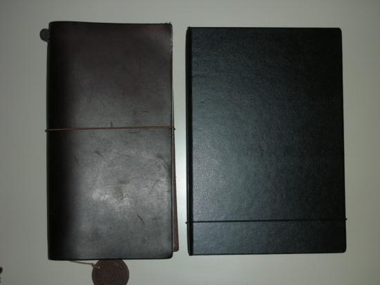 20100513211102