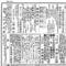 M21/05/14時事新報の活版製造所文昌堂広告