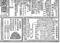 明治二十三年十月七日付『時事新報』江川行書活字を使った広告