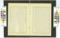 S11築地五号pp24-25