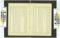 S11築地五号pp28-29