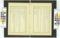 S11築地五号pp30-31