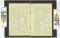 S11築地五号pp44-45