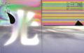 モリサワ『たて組ヨコ組』57号表紙