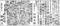 明治14年9月29日付『朝野新聞』掲載広告(博聞本社/鰹節商会)