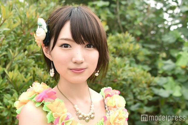 NMB48 太田夢莉