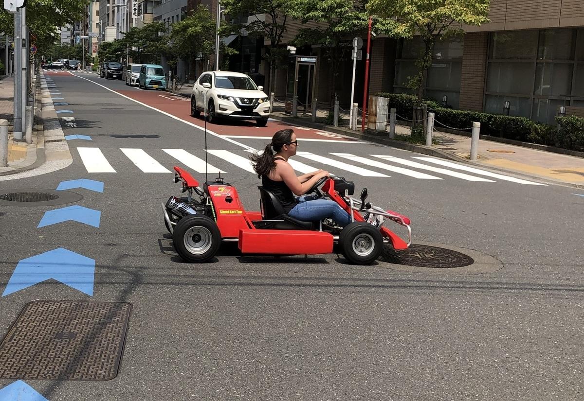 f:id:uber-ojisan:20190811002155j:plain