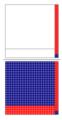 有病割合(全体に対する、病気ありの割合)