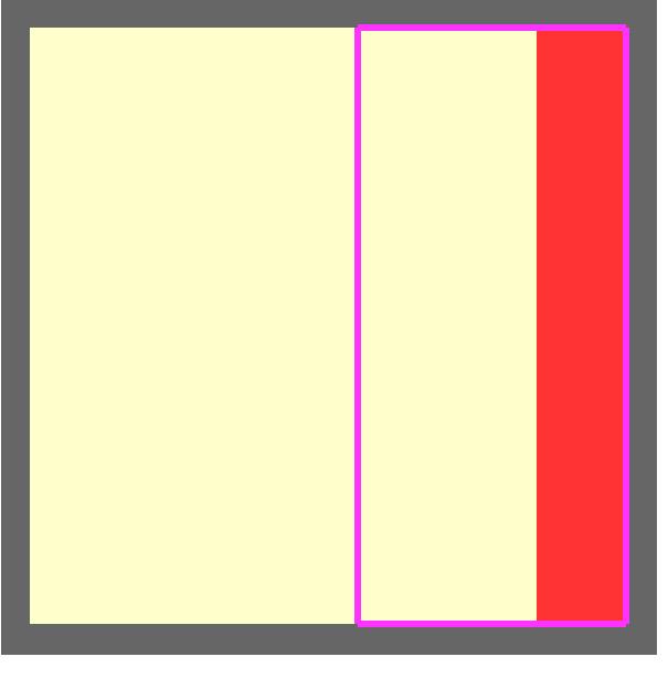 f:id:ublftbo:20150407213244p:image:w250