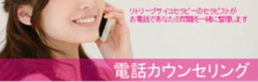 f:id:ubukatanaomi:20190121045613p:plain