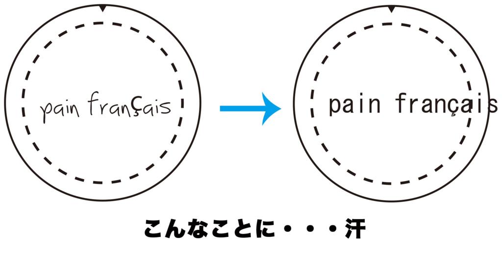 f:id:ucanba:20180110081642j:plain