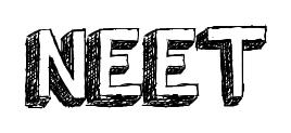 f:id:ucccccccc333:20160921222551p:plain