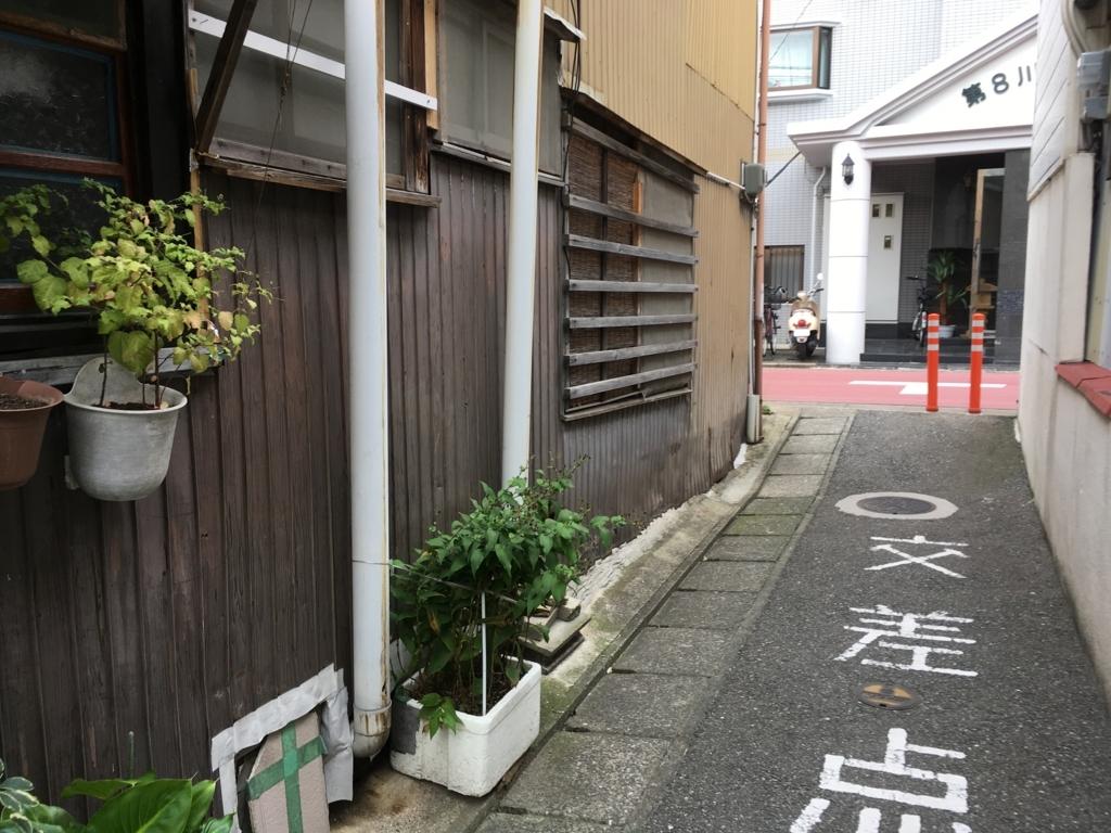 f:id:ucchi-chan:20171005222924j:plain