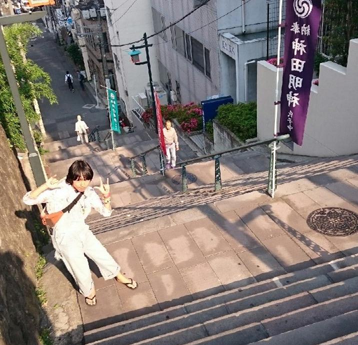 f:id:ucchi-chan:20171011193633j:plain