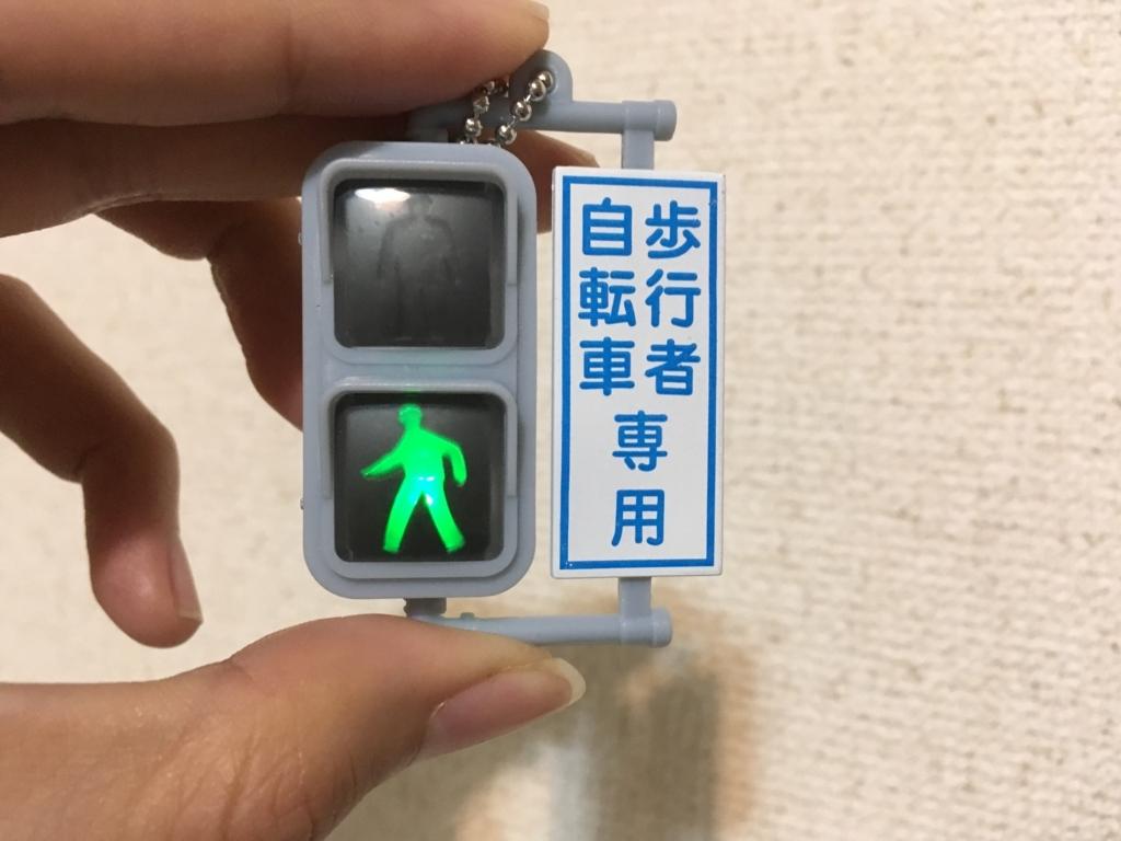f:id:ucchi-chan:20171015235203j:plain