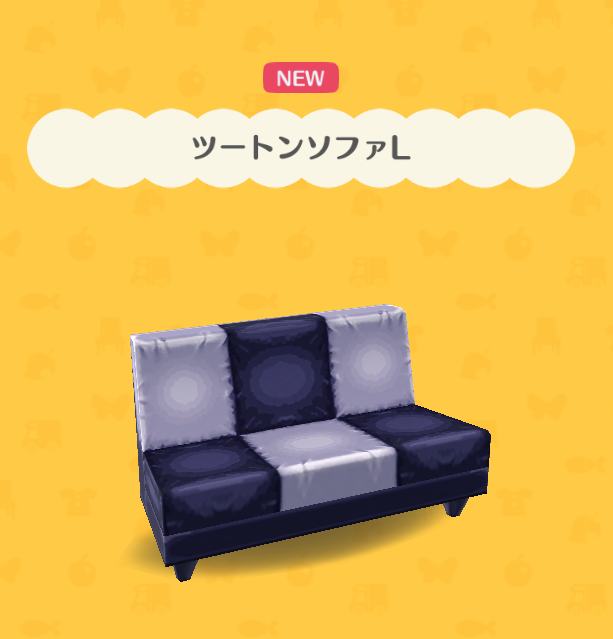 f:id:ucchi-chan:20171122015624p:plain