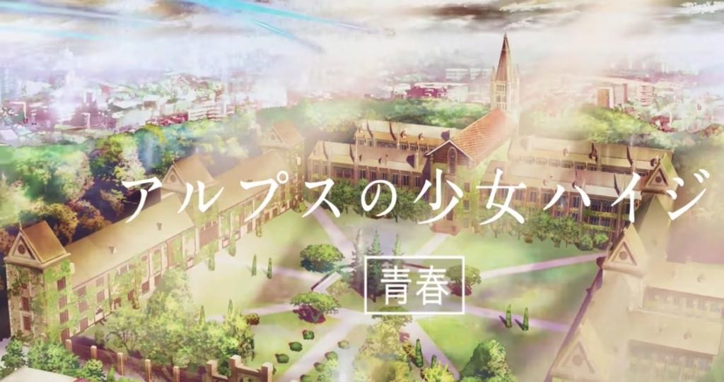 f:id:ucchi-chan:20171123004331j:plain