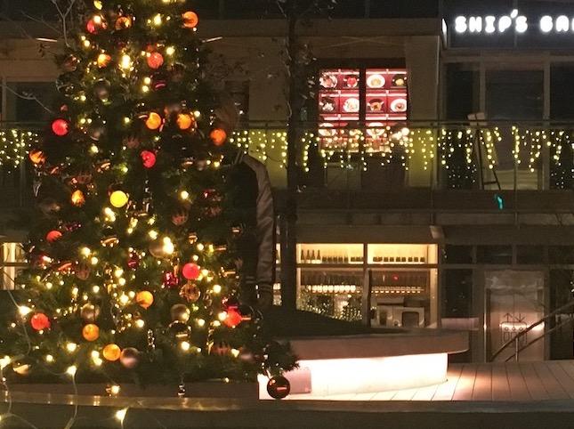 f:id:ucchi-chan:20171227224605j:plain
