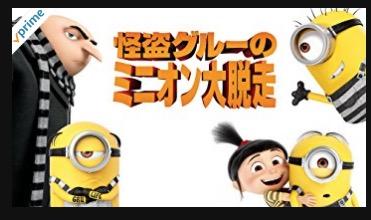 f:id:ucchi-chan:20180608233208j:plain