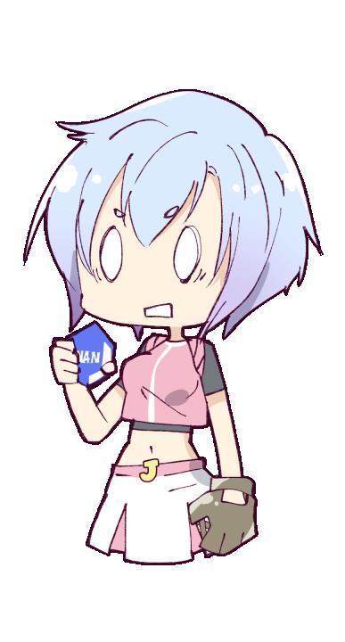 f:id:ucchi-chan:20180704174755p:plain