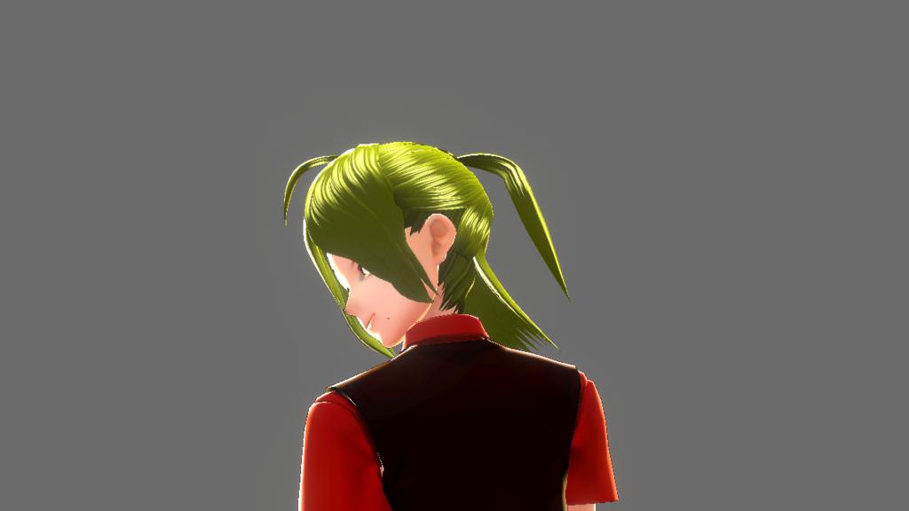 f:id:ucchi-chan:20181229145914p:plain