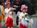 京都新聞写真コンテスト インターミッション