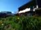 琵琶湖アルプス山荘