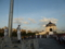 中正記念堂と衛兵