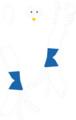 20110510125442