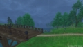 キリカ草原
