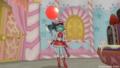 風船を貰いました01_2013_02_23