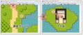 マップ2制作:イベント