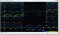 FviewD画面