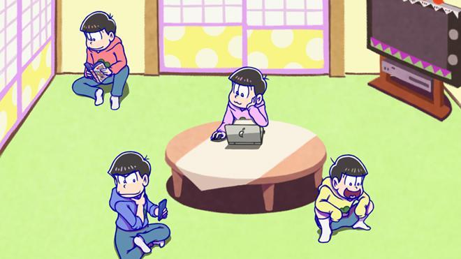 お知らせアニメ途中2