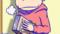 お知らせアニメ11