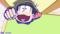 お知らせアニメ12途中