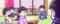 お知らせアニメ10