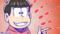 お知らせアニメ14