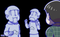 お知らせアニメ20