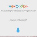 Sie bieten eine zahlungsmethode an die bei ebay nicht zugelassen ist - http://bit.ly/FastDating1