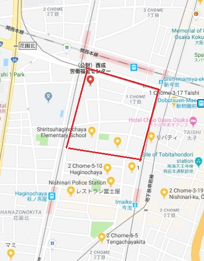 f:id:uchan79:20181016153545j:plain