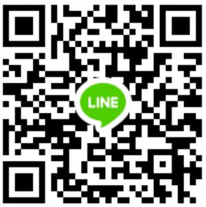 f:id:uchan79:20190822170849p:plain