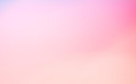 f:id:uchan79:20200117014630p:plain