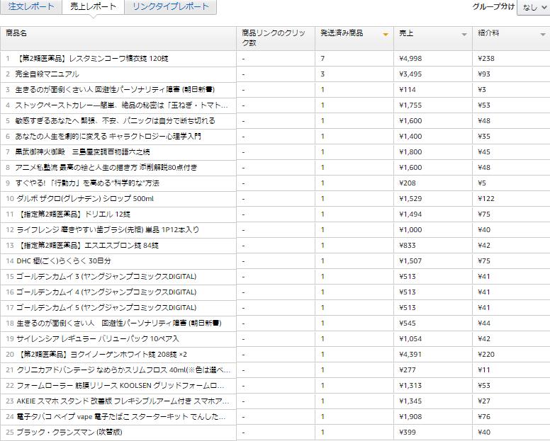 f:id:uchan79:20200129033250p:plain